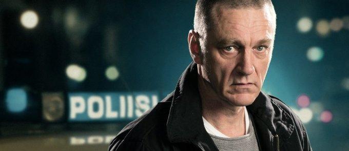 bordertown netflix finnish tv series crime