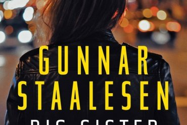 "Deep Dive Into ""Big Sister"" By Gunnar Staalesen"