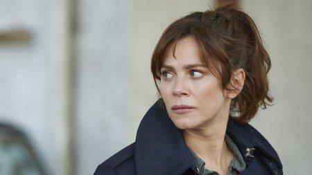 """Anna Friel Returns In UK Noir Thriller Series """"Marcella"""" Season Three"""