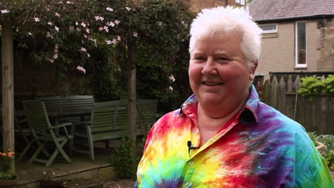 Best British Women Crime Writers 2018 Edition val mcdermid