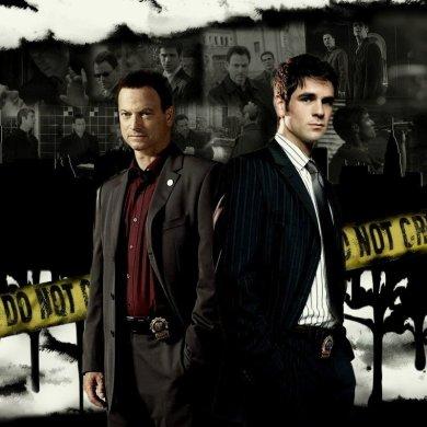 True Detective Season 3, Episode 1 Recap: