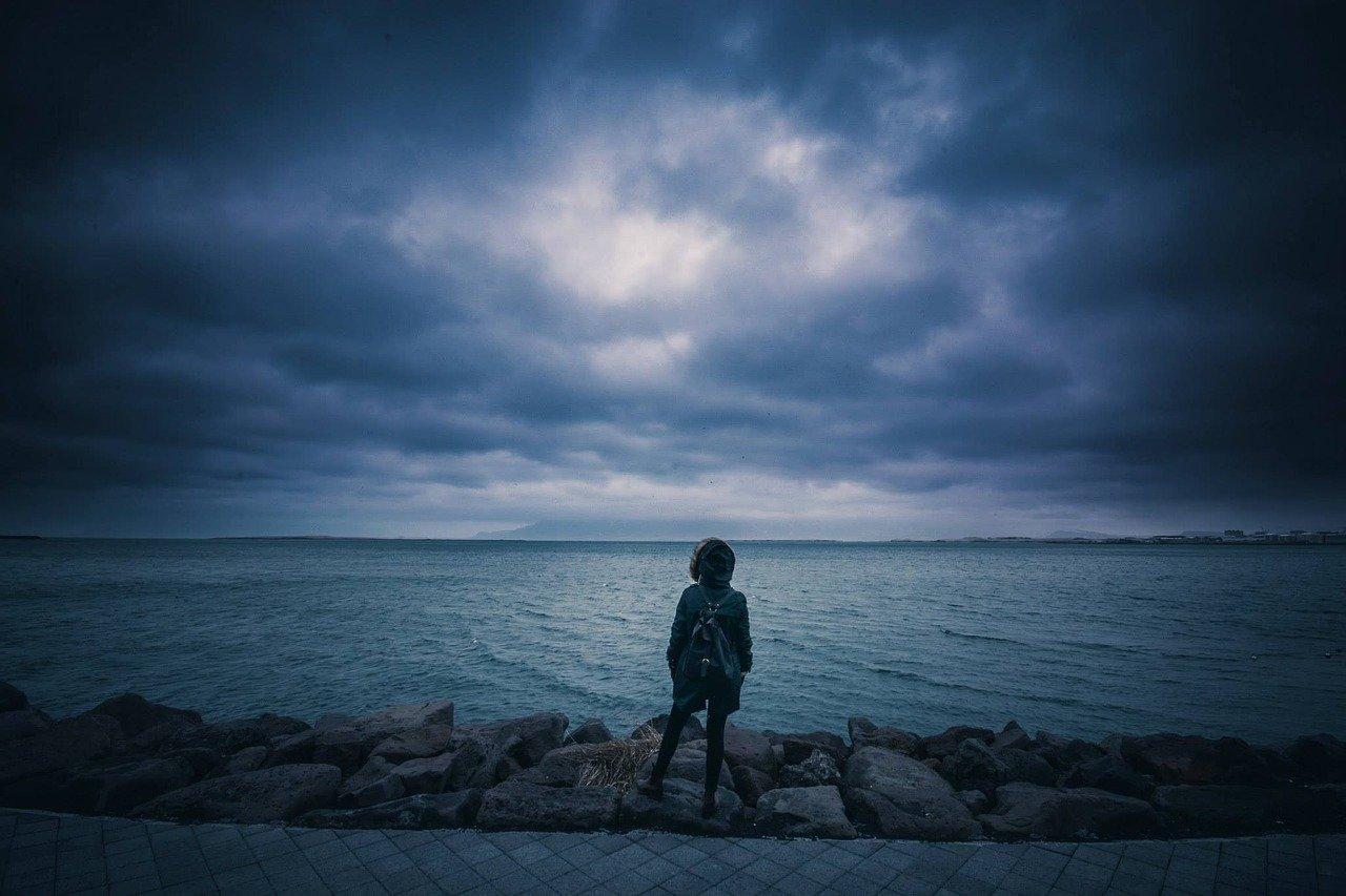 Danish Crime Review Of Call Me Princess By Sara Blaedel