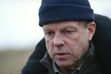 "Scandinavian Crime: Have You Seen The Swedish ""Wallander""?"