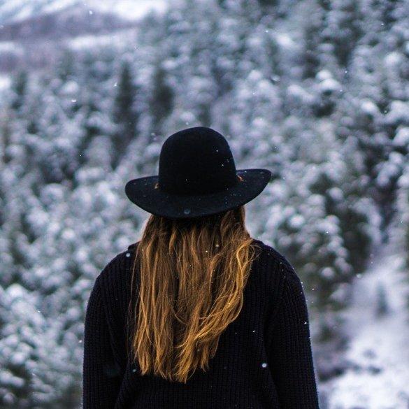 52 Best Psychological Chiller Novels By Women Authors