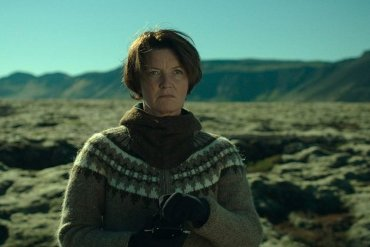 Icelandic Movie Woman At War Wins Nordic Council Film Prize