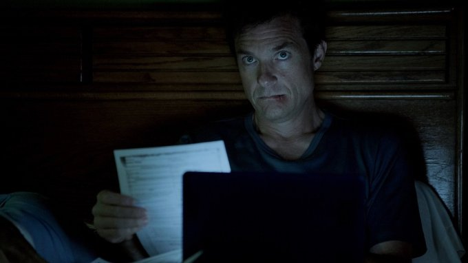 The 52 Best Crime Drama and Thriller Shows On Netflix 2019 Edition ozark