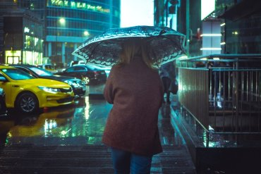 Best Psychological Thrillers You Should Check Now January 2019 Edition