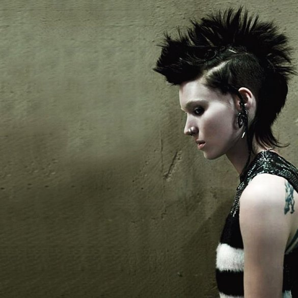 According to Sweden's TV (SVT), The Girl Who Lived Twice, the sixth installment in the Millennium series of books featuring Mikael Blomqvist and Lisbeth Salander, will be the last to be written by David Lagercrantz.