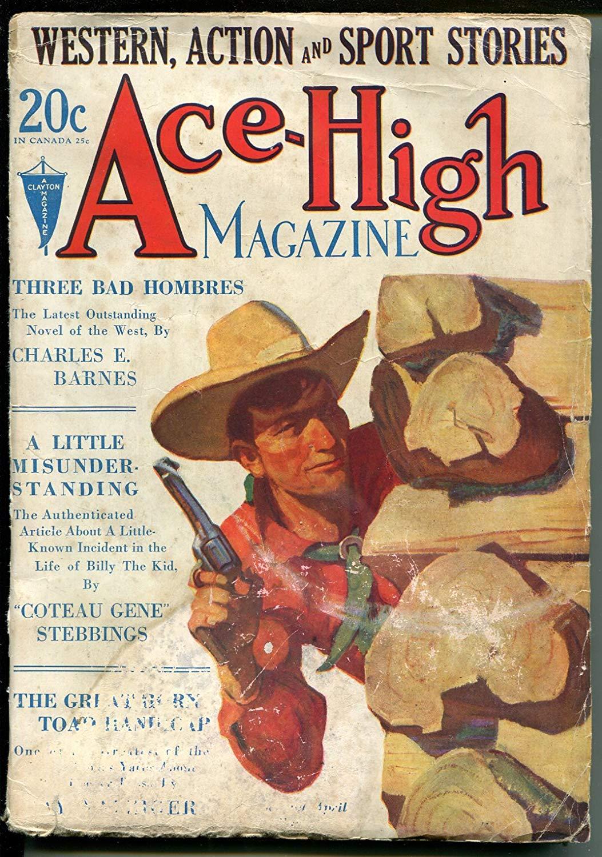 26 Best Cover Illustrators Behind Some Of The Most Iconic Vintage Crime And Thriller books Nick Eggenhofer