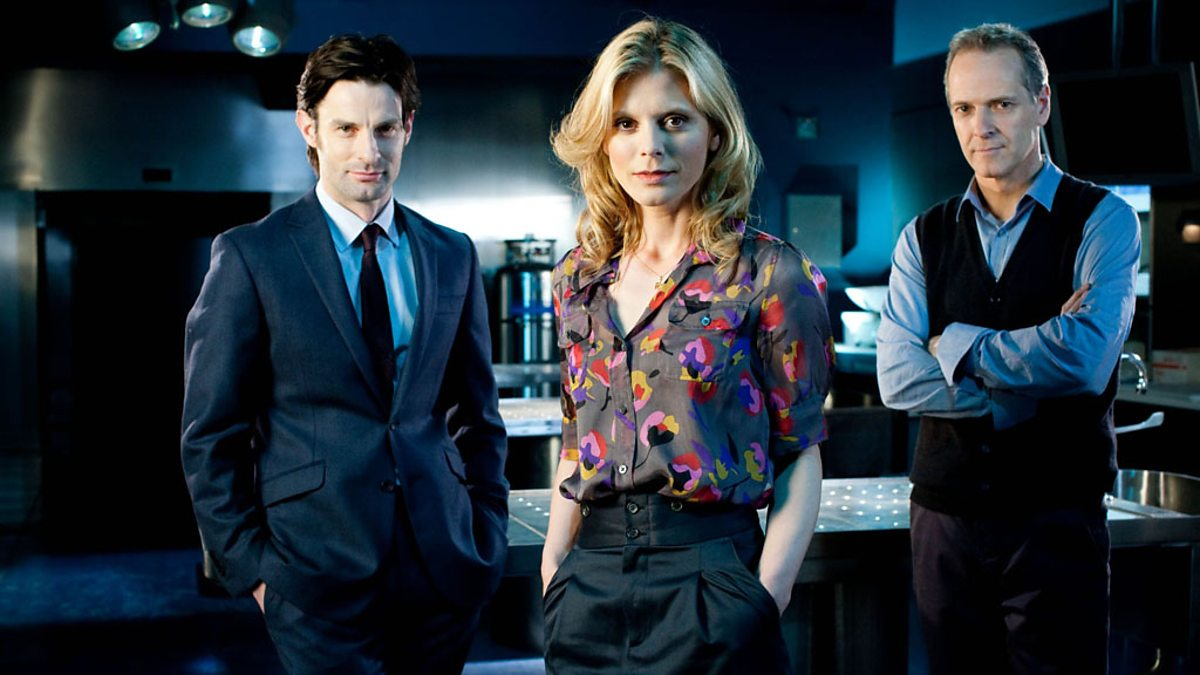 32 Best Crime Drama, Mystery & Thriller Shows On Britbox 2019 Edition silent witness inside