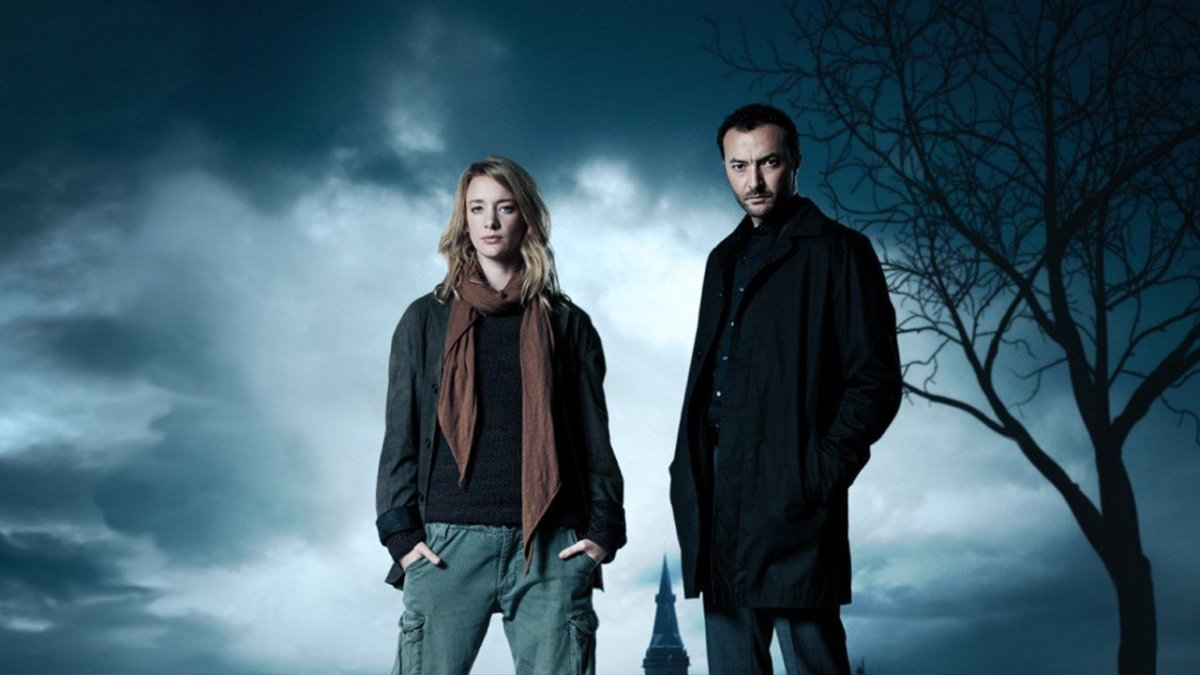 Acorn TV 2019 Schedule Of Crime, Drama, And Thriller Show Releases oldenheim twelve