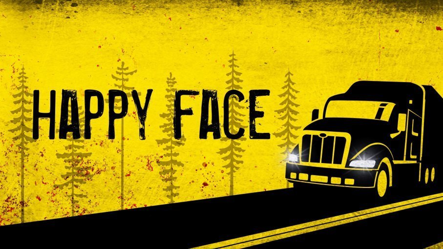 Happy Face: Best True Crime Podcasts - MysteryTribune