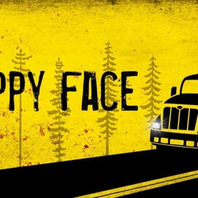 Happy Face Best True Crime Podcasts