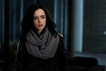 Netflix Cancels Comics-Based Shows The Punisher And Jessica Jones