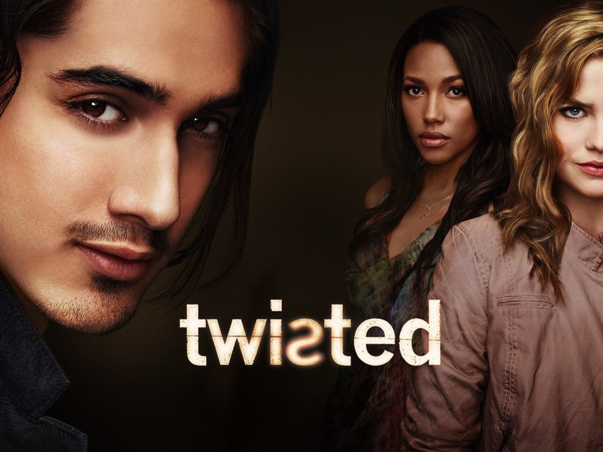 Top 42 Crime Drama And Thriller Shows On Hulu 2019 Edition twisted