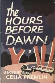 Celia Fremlin hours before dawn