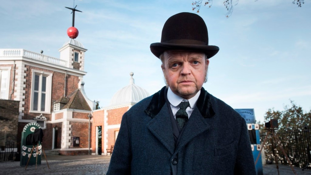 47 Best Crime Drama and Thriller Shows On Acorn TV 2020 Edition secret agent