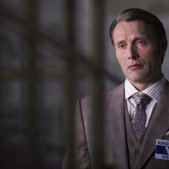 Danish Actor Mads Mikkelsen To Star In Riders Of Justice