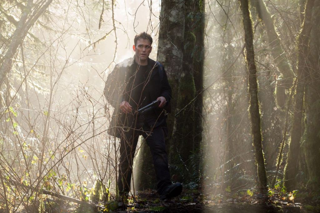 45 Best Crime Drama And Thriller Shows On Hulu 2020 Edition Wayward Pines