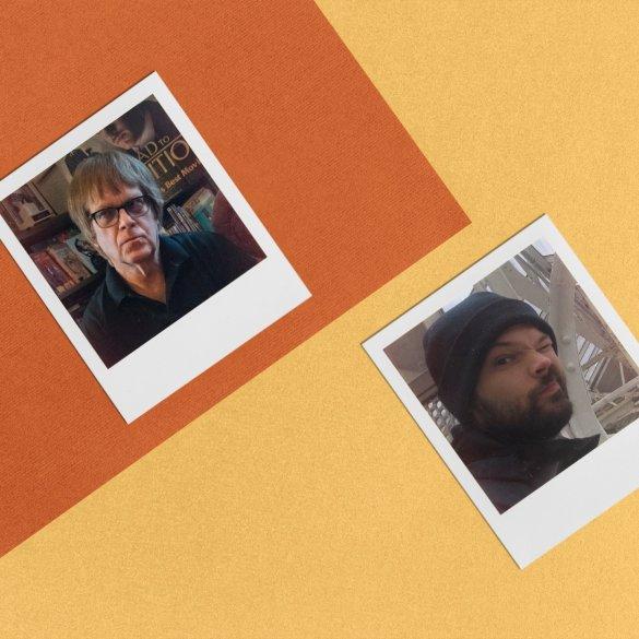 Max Allan Collins & Nick Kolakowski Talk About Mike Hammer's Unkillable Appeal