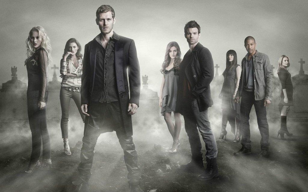16 Best Horror TV Shows on Amazon Prime Video 2020 Edition originals