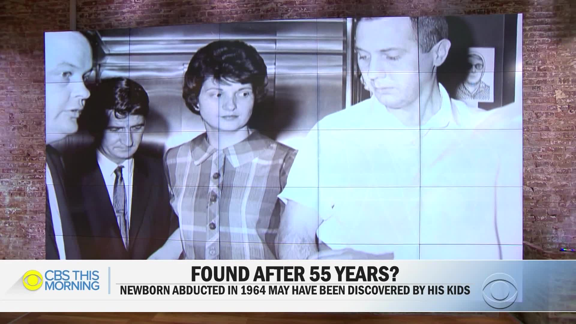 Paul Fronczak case