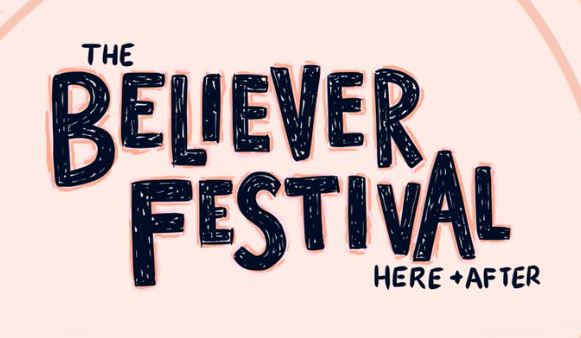 Believer Festival