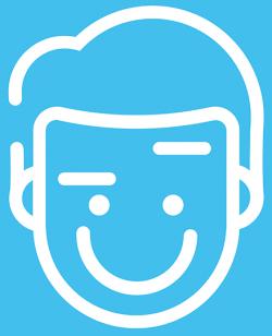 Catchbox Case Study - Audio Visual Group
