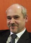 Prof. Hans Ebert