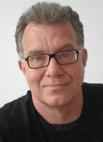 Bernard Jakoby
