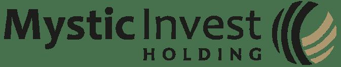 Brands - Mystic Invest