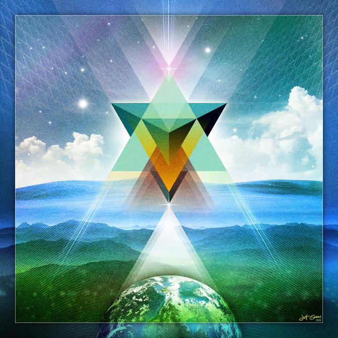 https://i2.wp.com/www.mysticmamma.com/wp-content/uploads/2013/07/jetter-green-via-MYSTICMAMMA-merkaba.jpg