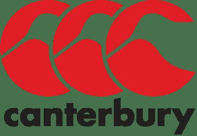 Canterbury_of_New_Zealand_logo