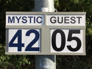 mystic_vs_nyac_42_5