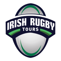 IrishRugbyTours