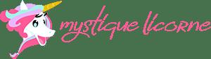 Mystique Licorne