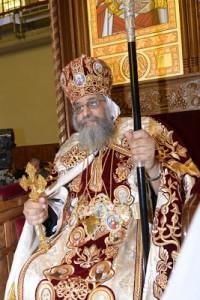 pope_tawadros_ii