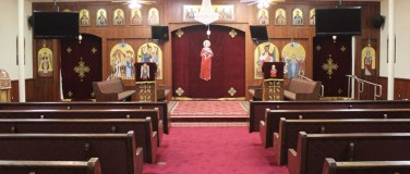 What Is Coptic Orthodoxy?