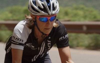 Melissa Mantak, Triathlon Coach