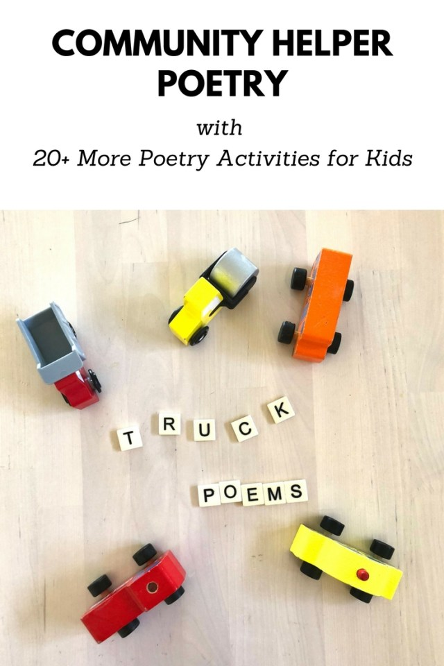 Poems Helper 5
