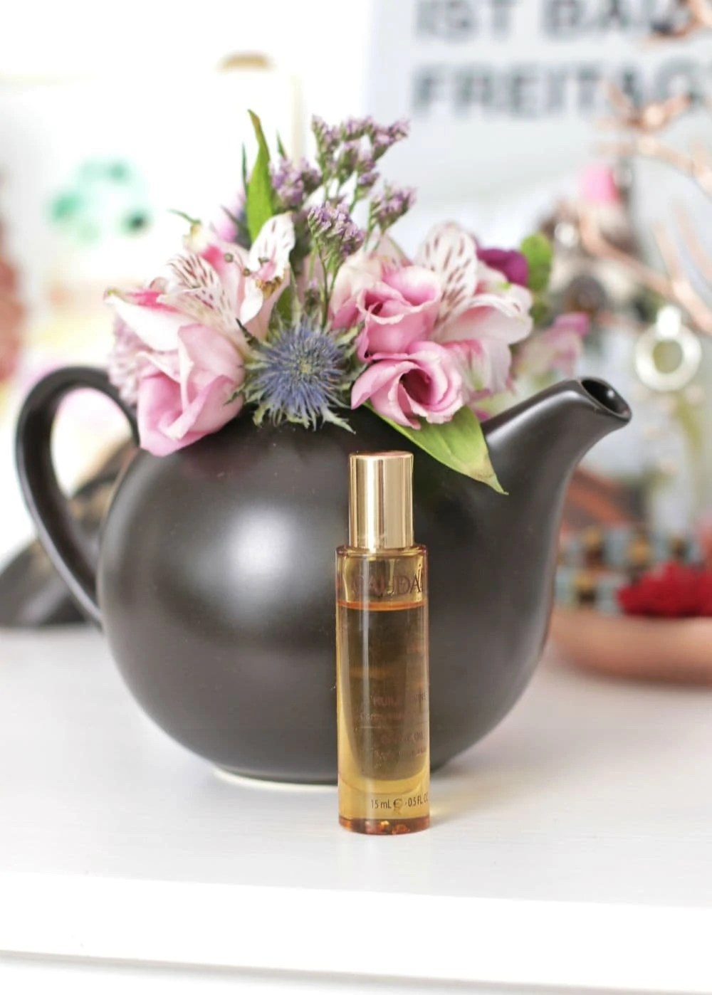 5 Interesting Facts About Your Perfumes