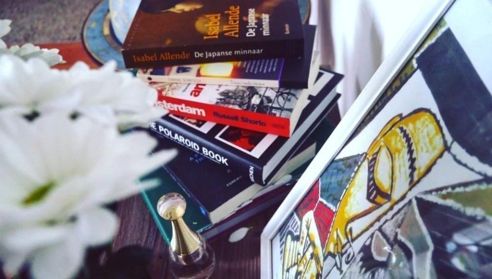 broadening your horizon through reading.jpg
