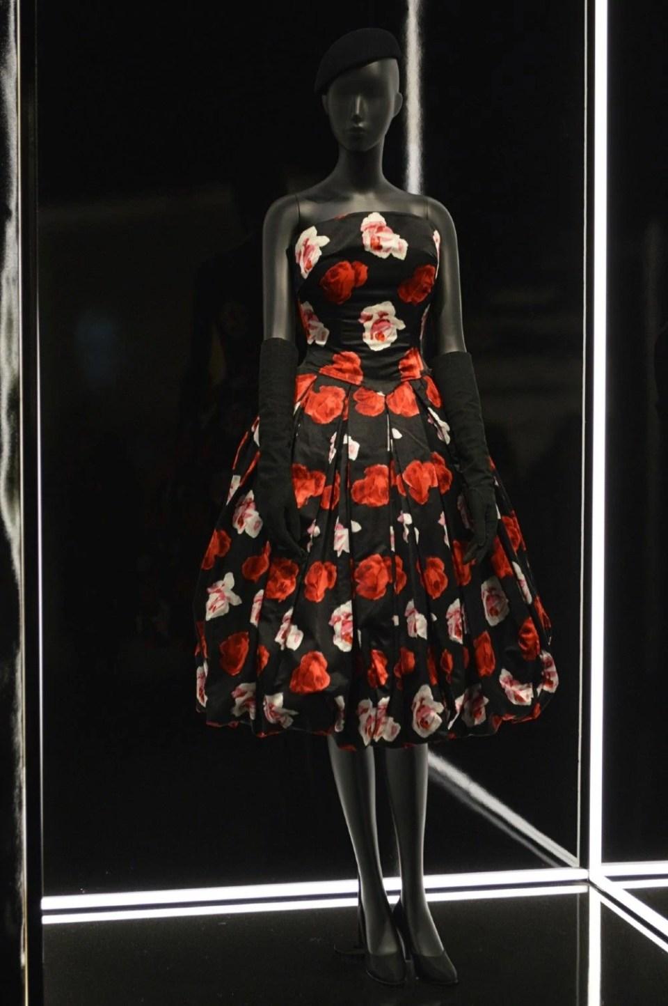 Dior New Look.jpg
