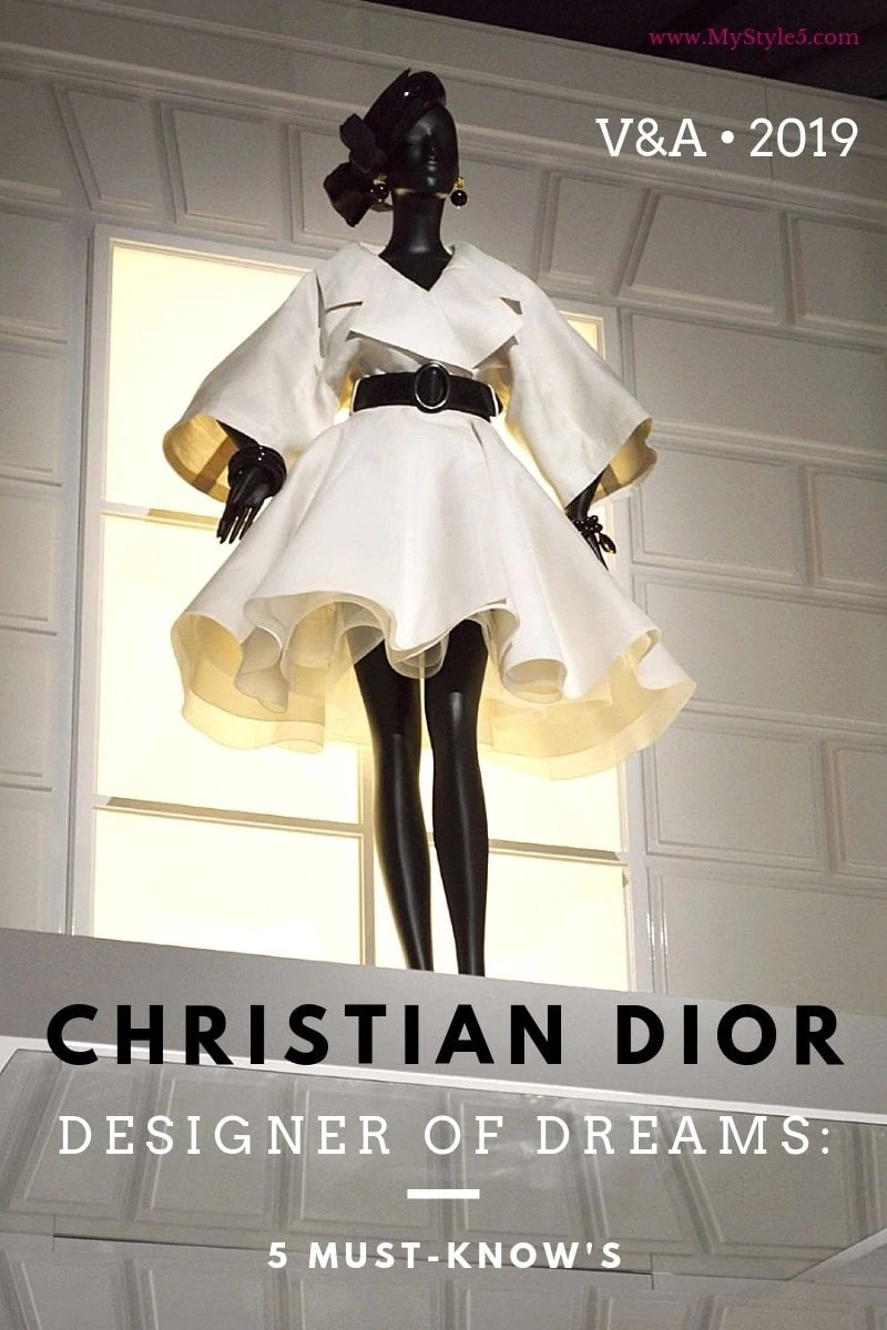 Vintage Christian Dior.jpg
