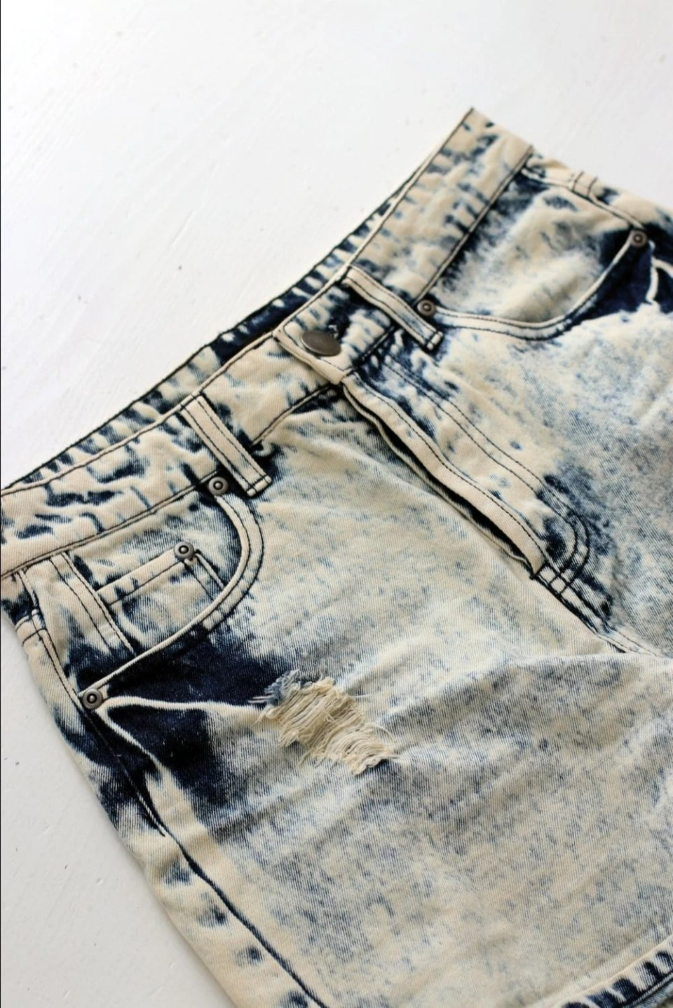 acid-wash-shorts-women.jpg