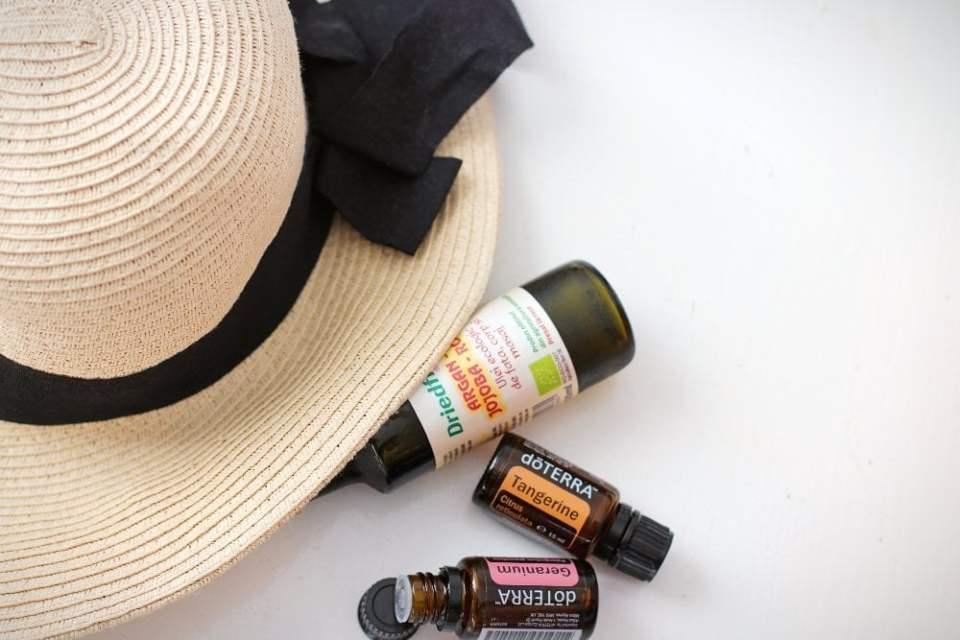 essential oils beauty routine..jpg