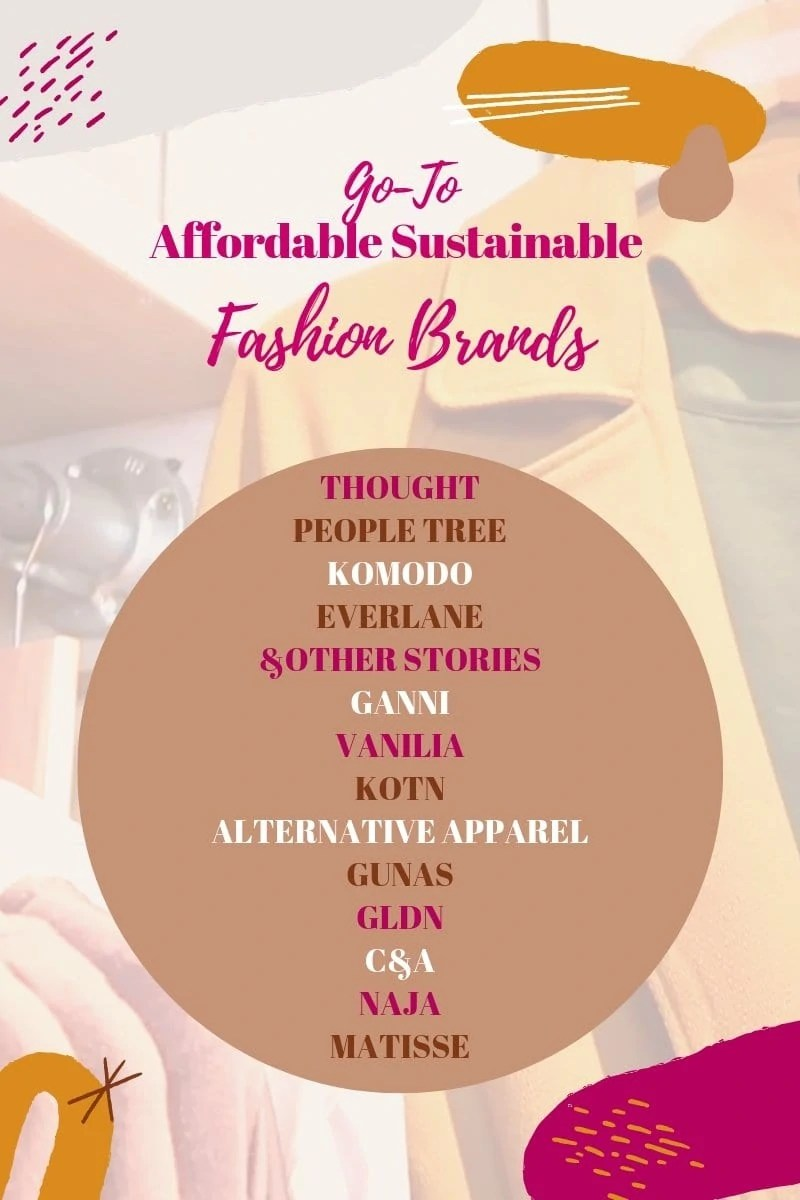 Best Affordable Sustainable Fashion Brands.jpg