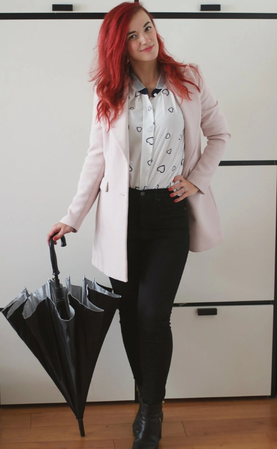 blazer and jeans look.jpg