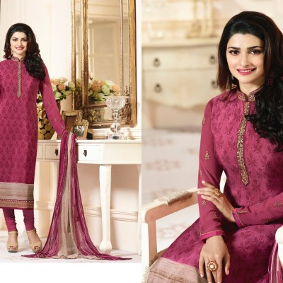 Vinay-fashion-silkina-11-royal-crepe- (6)