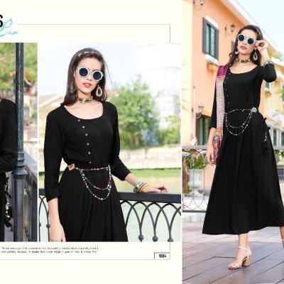 Leeva-impress-designer-kurtis-collection- (1)